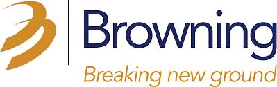 Browning-Logo.png#asset:65
