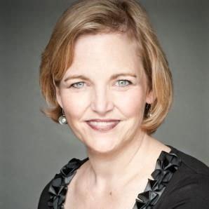Jen Schmits Thomas, APR