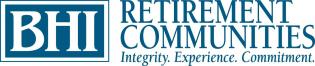 BHI Retirement Communities